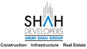 Shah Developers